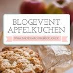 http://www.backenmachtgluecklich.de/geschichten/blogevent-wir-suchen-das-beste-apfelkuchen-rezept.html