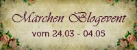 http://sweetpie.de/2014/03/23/vorstellung-marchen-blogevent/