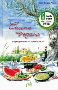 http://www.pala-verlag.de/cms/website.php?id=/index/buecher/9783895662478.htm