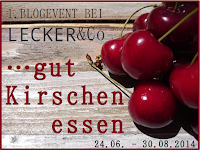 http://www.leckerundco.de/2014/06/1-blogevent-gut-kirschen-essen/
