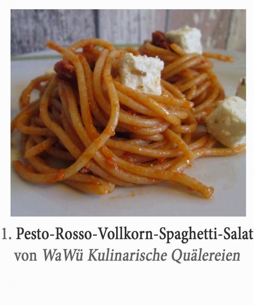 http://schlankmitgenuss.blogspot.de/2014/07/pesto-rosso-vollkorn-spaghetti-salat.html