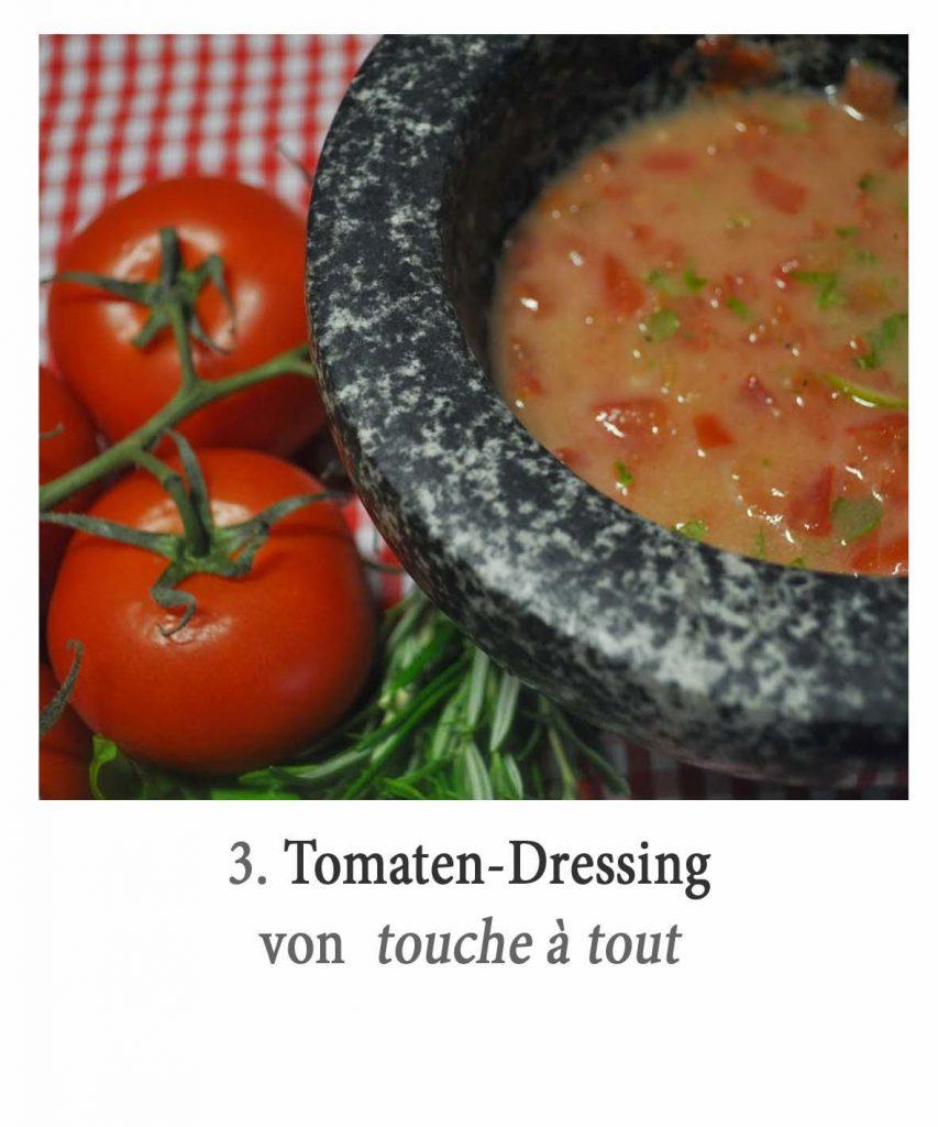 http://touche--a--tout.blogspot.de/2014/07/tomaten-salatsauce-tomaten-dressing.html