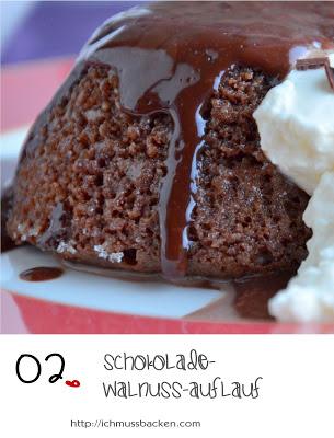 http://ichmussbacken.com/2014/12/13/schokolade-walnuss-auflauf-mit-warmer-schokoladesauce/