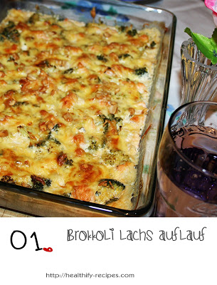 http://healthify-recipes.com/blog/brokkoli-lachs-auflauf/
