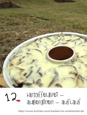 http://www.kochen-und-backen-im-wohnmobil.de/kartoffelbrei-auberginen-auflauf/
