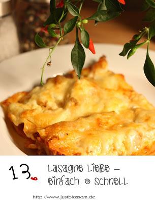 http://www.justblossom.de/2014/11/lasagne-liebe-einfach-schnell/