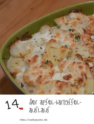 http://wallygusto.de/2014/12/22/der-apfel-kartoffel-auflauf-das-rampenlicht-eines-blog-events/