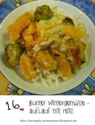 http://beveggie-goingvegan.blogspot.de/2014/11/bunter-wintergemuse-auflauf-mit-reis.html