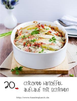 http://www.haseimglueck.de/chicoree-kartoffel-auflauf-mit-schinken/