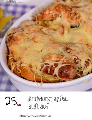 http://www.ilseblogt.at/bratwurst-apfel-auflauf/
