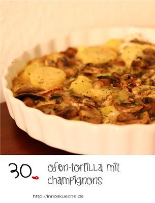 http://inrioskueche.de/238-ofen-tortilla-mit-champignons.html