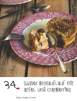 http://bake-it.net/2014/12/brotauflauf-mit-apfel-cranberries/