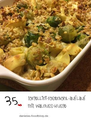 http://danielas-foodblog.de/tortellini-rosenkohl-auflauf-mit-walnuss-kruste/