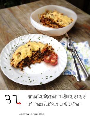 http://cucina-diamanti.de/nudelauflauf-mit-schinken-und-broccoli-penne-calabrese/