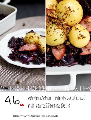 http://www.übersee-mädchen.de/winterlicher-rotkohl-auflauf-mit-kartoffelknoedeln/