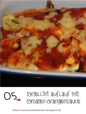 http://wascookstduheute.blogspot.de/2014/11/winterlicher-tortellini-auflauf.html