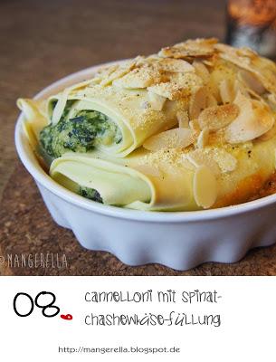 http://mangerella.blogspot.de/2014/12/winterliche-cannelloni-mit-spinat.html