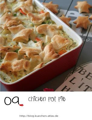 http://blog.kuechen-atlas.de/tastes-like-home-chicken-pot-pie-oder-auflauf-a-la-huehnersuppe-pssst-mit-knusper-sternchen/