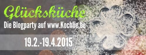 http://kochlie.be/2015/02/20/glueckskueche/