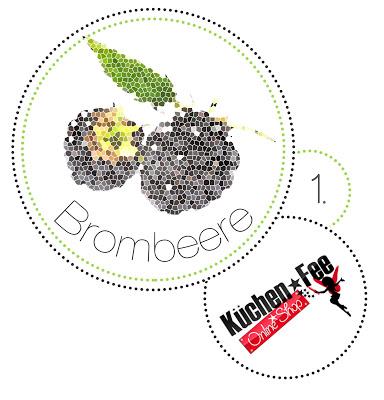 http://kuechenfee-shop.de/