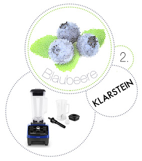 http://www.klarstein.com/