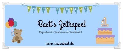 https://daskocherl.blogspot.de/2016/11/bastis-zeitkapsel-blogevent.html?showComment=1480454593563#c265841488807210068