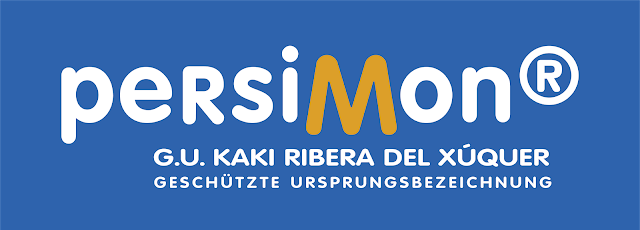 https://persimon-kaki.de/keine-ist-wie-du/