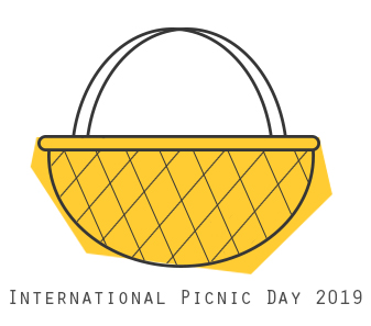 Nai Wong Bao - Chinesische Milchpudding Brötchen zum Picknick