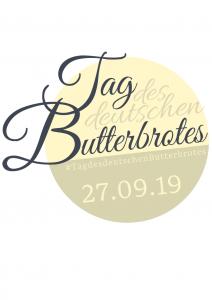 Tag-des-deutschen-Butterbrotes